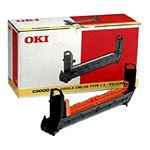 Consommable compatible OKI 41514709.