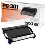 Brother PC301RF