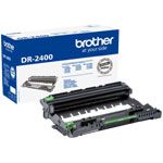 Brother DR-2400 - DR 2400