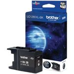 Consommable compatible Brother LC1280XL-BK.