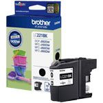 Brother LC221BK - LC-221BK / LC 221BK