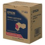 Consommable compatible Epson C13S050591.