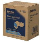 Consommable compatible Epson C13S050592.