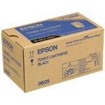 Consommable compatible Epson S050605.