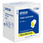 Consommable compatible Epson C13S050747.