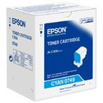 Consommable compatible Epson C13S050749.