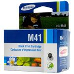 Consommable compatible Samsung INK-M41.