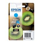 Consommable compatible Epson T02H2 Kiwi XL.