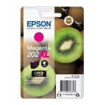 Consommable compatible Epson T02H3 Kiwi XL.