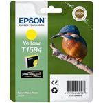 Consommable compatible Epson T1594.