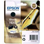 Consommable compatible Epson T1631.