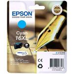 Consommable compatible Epson T1632.
