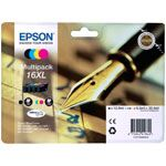 Consommable compatible Epson T1636.
