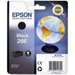 Consommable compatible Epson T2661.