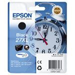 Consommable compatible Epson T2711.