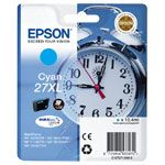 Consommable compatible Epson T2712.