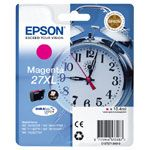 Consommable compatible Epson T2713.