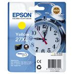 Consommable compatible Epson T2714.