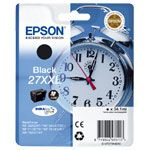 Consommable compatible Epson T2791.