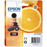 Consommable compatible Epson T3351.