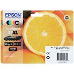 Consommable compatible Epson T3357.