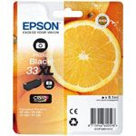 Consommable compatible Epson T3361.