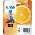 Consommable compatible Epson T3362.