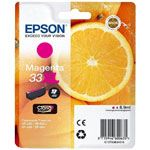 Consommable compatible Epson T3363.