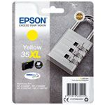 Consommable compatible Epson T3594 Cadenas XL.