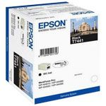 Consommable compatible Epson T7441.