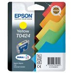 Consommable compatible Epson T0424.