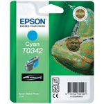 Consommable compatible Epson T0342.